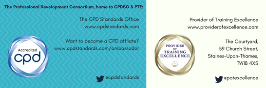 CPD 1