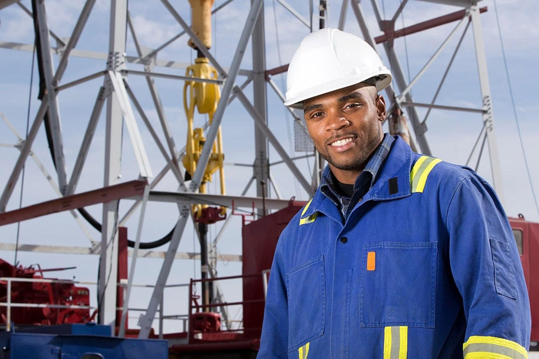 GTC-Group-Services-GTC-Energy-Advantages-of-using-our-core-description-services-