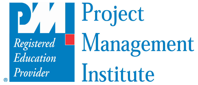 PMI-REP-SSGI-Logo (1)